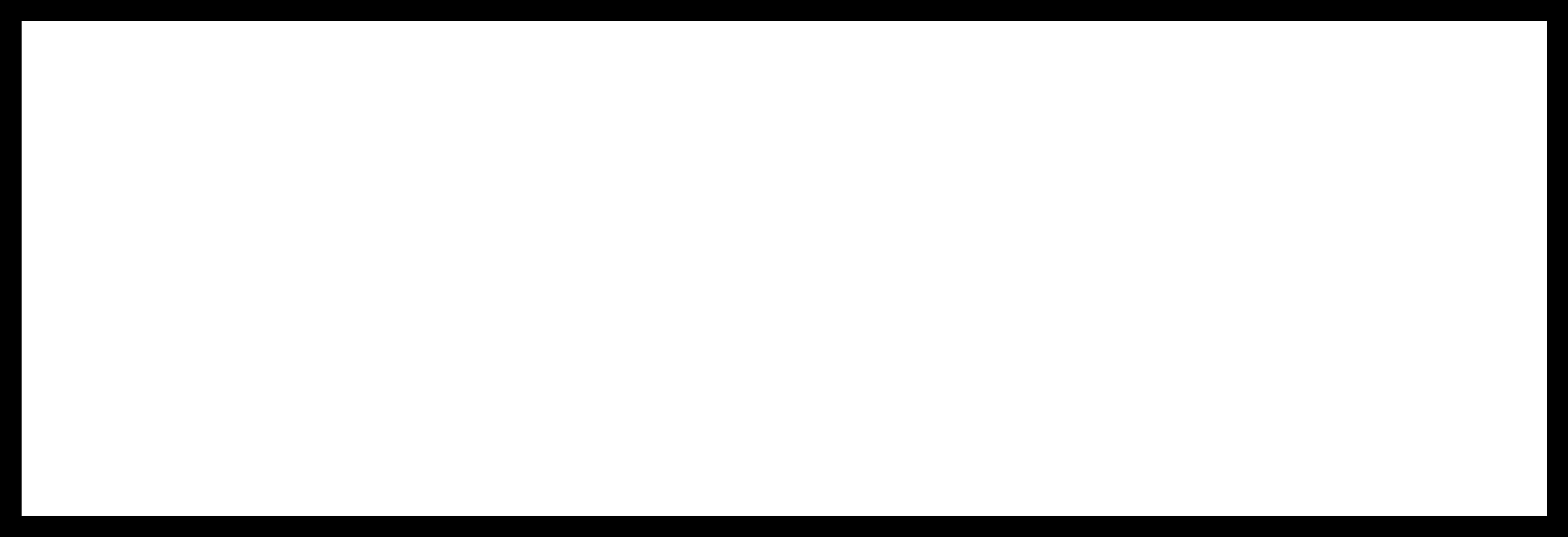 index html · e4e4cac8685be70b24b1b7d220ad0bf97567667e